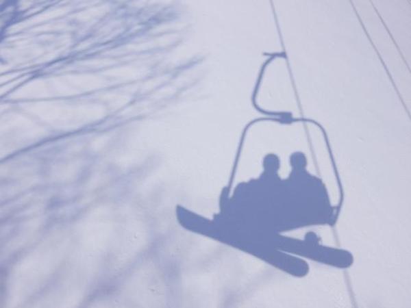 写真:HAKUBA VALLEY 鹿島槍スキー場
