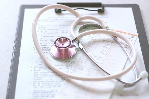 写真:聖隷予防検診センター 聖隷健康診断センター