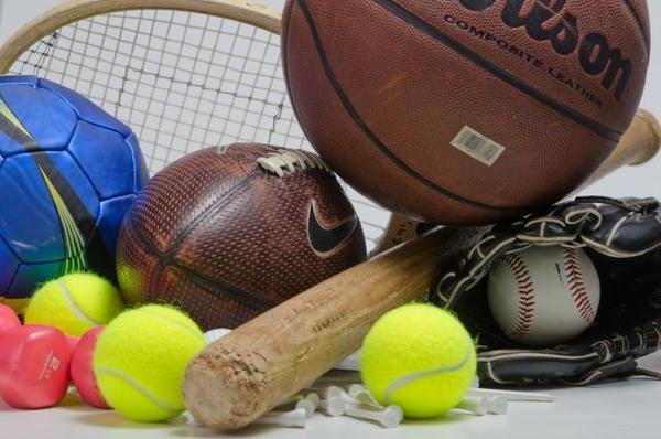 写真:アオヤマスポーツ
