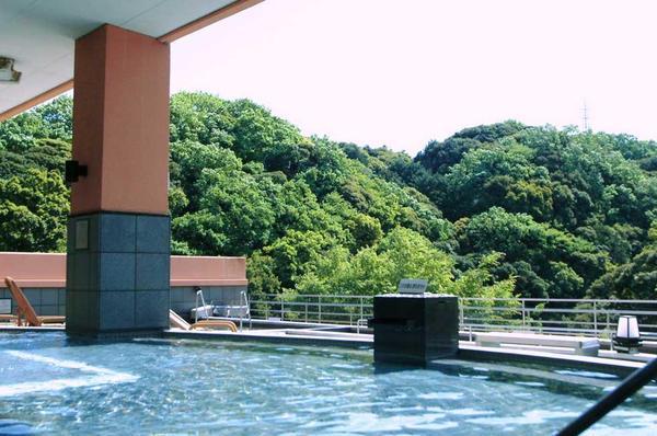 写真:つま恋リゾート 彩の里