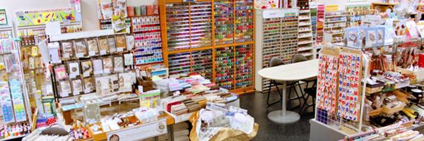 写真:手芸工房 yuki