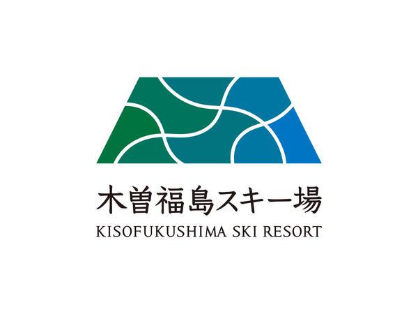写真:木曽福島スキー場